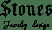 Stones Jewelry design